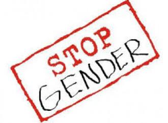 Trento, niente corsi gender nelle scuole