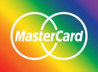 Nome trans su mastercard