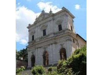 San Gregorio, il prefetto che da monaco divenne Papa