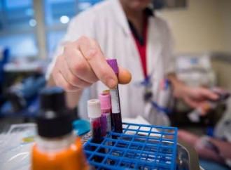 Francia, omosessuale ricorre alla Cedu per donazione di sangue negata
