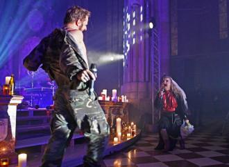 """""""Mi vergogno davanti a Dio per quello spettacolo in Duomo"""""""