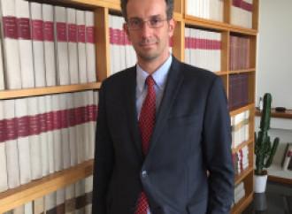 Giustizia da Recovery: riforma indispensabile per l'Italia