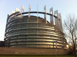 Futuro dell'Europa, sia una minaccia che un'occasione