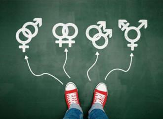 Arcigay Trieste: ennesimo corso pro gender per le scuole