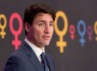 Canada, sussidi statali solo a imprese gay friendly