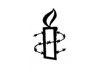 Cristiani perseguitati? Amnesty li trascura