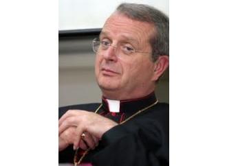 La Settimana Social(ista) dei cattolici