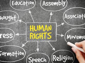I diritti che mancano