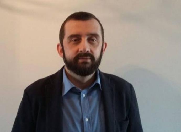 Matteo Zucchini