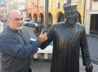 Don Camillo in procura