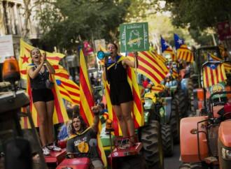 Spagna, a cosa porta la nazione prima dello Stato