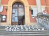 Abusi in Val d'Enza, mamma assolta: la vittima è la famiglia