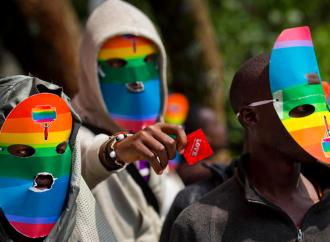 Rimpatrio vietato se il clandestino è gay, un controsenso