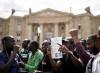 La Francia non può darci lezioni sull'immigrazione
