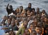 Sbarchi, se la Francia si schiera con i trafficanti