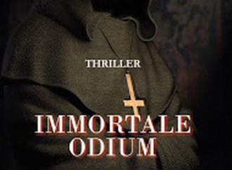 Immortale odium, alle origini della cristianofobia