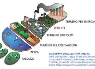 Gli ambientalisti catastrofisti festeggiano. Il COVID-19 ha ridotto lo sfruttamento umano della Terra