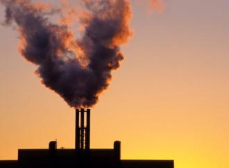 Rifiuti: l'inceneritore serve, inutile sognare utopie verdi