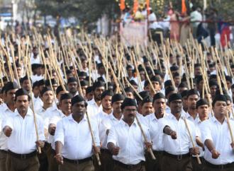 India. Arrestato il direttore del Sanjo Hotel per proselitismo
