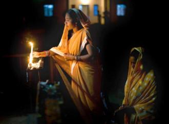 Due territori indiani hanno deciso di abolire la festa nazionale del Venerdì Santo