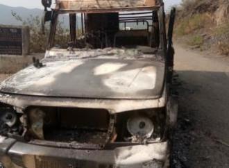 India, un pastore pentecostale ucciso dai maoisti