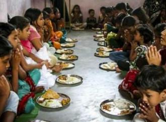 88 associazioni cristiane sotto inchiesta nel Jharkhand
