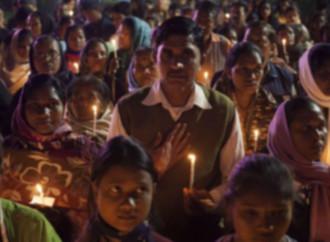 Nuovi arresti di cristiani nello stato indiano del Jharkhand