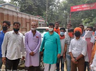 In India continua la persecuzione dei cristiani accusati di proselitismo