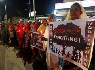 Tre cristiani linciati nel Jharkhand, accusati di aver ucciso una mucca