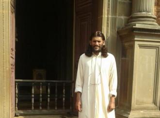 È stato rilasciato in Uttar Pradesh padre Pereira, arrestato dopo aver subito una aggressione