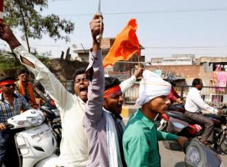 """Tre cristiani arrestati in India per """"conversioni forzate"""""""