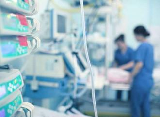 Inés, in coma: uccisa contro la volontà dei genitori