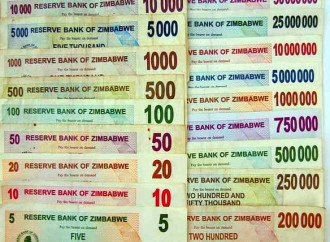 La guerra delle banche centrali contro il risparmio