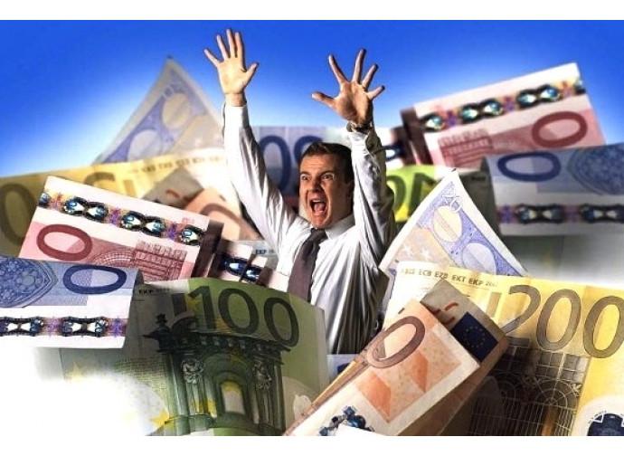 L'Italia è uno dei Paesi al mondo dove si pagano più tasse