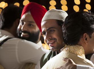 Respinta in Pakistan una legge a tutela delle minoranze religiose