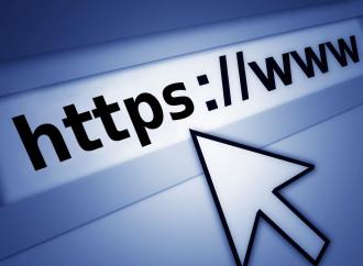 Editori e Google: da nemici ad alleati digitali