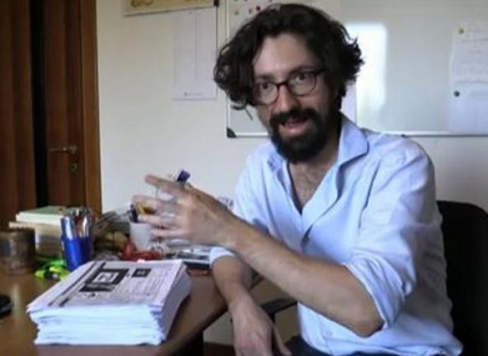 Raffaele Ariano