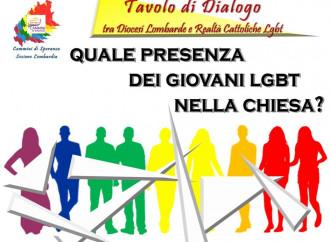Fedeli dicono NO all'evento LGBT al Santuario di Caravaggio