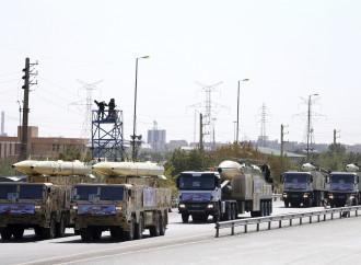 Nucleare iraniano, fine di un trattato che era già morto