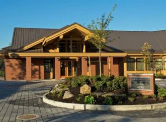 Canada, l'hospice rifiuta l'eutanasia. Sfratto vicino