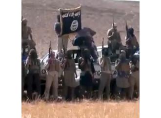 Mosul è nelle mani di Al Qaeda