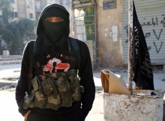 Jihadiste in rosa, l'ideologia della Fratellanza Musulmana