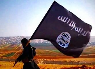 Rapporto Onu avverte: l'Isis potrebbe tornare a colpire