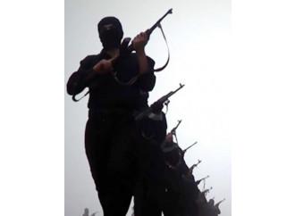 Si allarga il disastro dell'Iraq