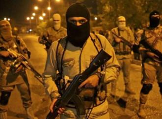 Jihadisti in Europa: in 50mila pronti a colpirci