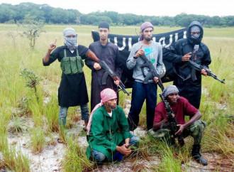 Il jihad in Africa si espande verso il Sud del continente