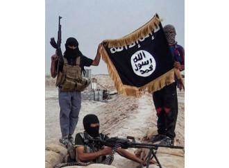 L'avanzata dell'Isis. Il silenzio di Obama