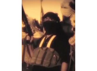 L'Isis a caccia di bottino, per pagare la jihad