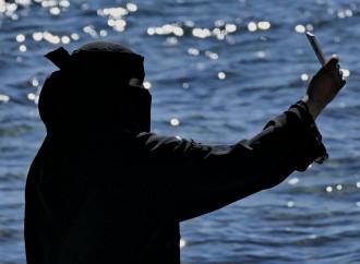 Puglia: lu sule, lu mare e la sottomissione all'islam