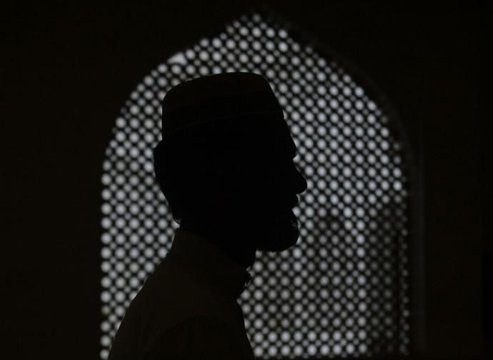 Islam nello Sri Lanka